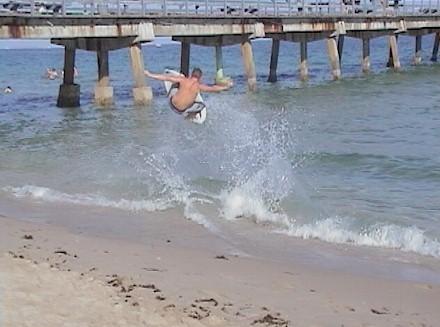 photo de surf 406